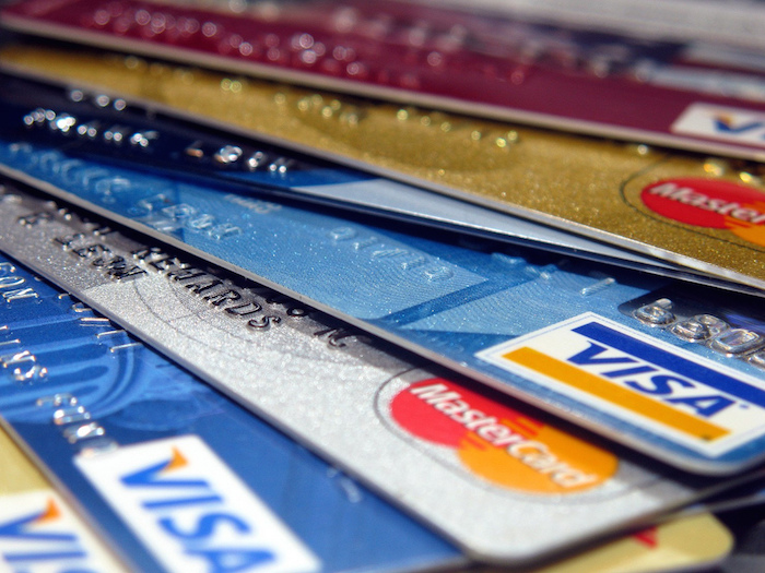 The Ideal Number Of Credit Lines Self Lender