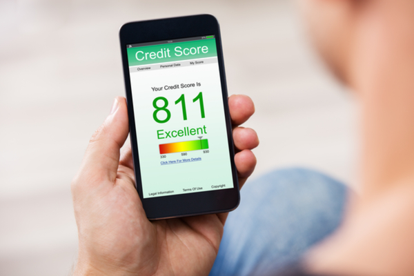 Check%20your%20credit%20report.jpg
