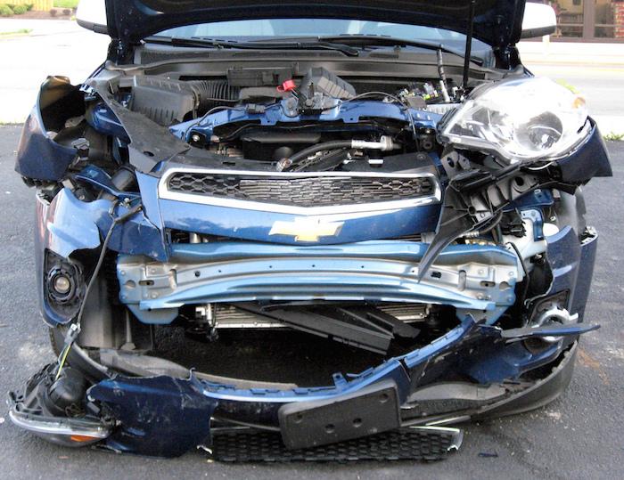 High Risk Car Insurance Companies Nj 2014