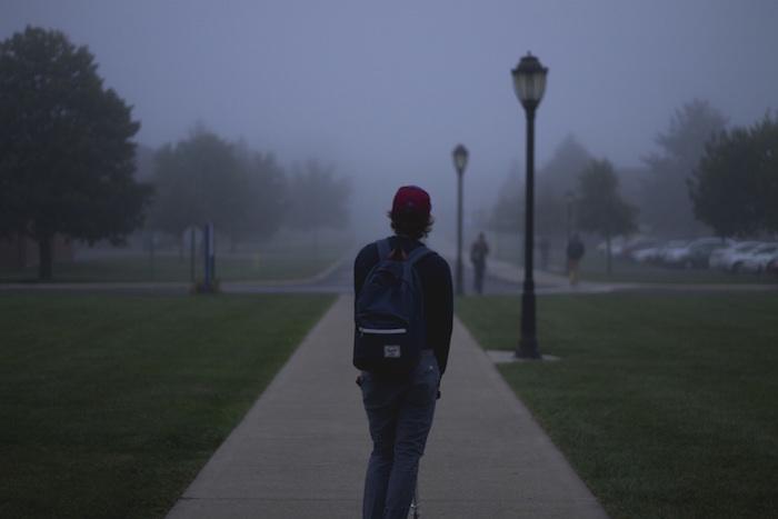 college-student-title-photo.jpeg
