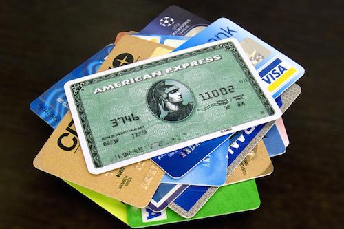 credit-card-debt-4.jpg