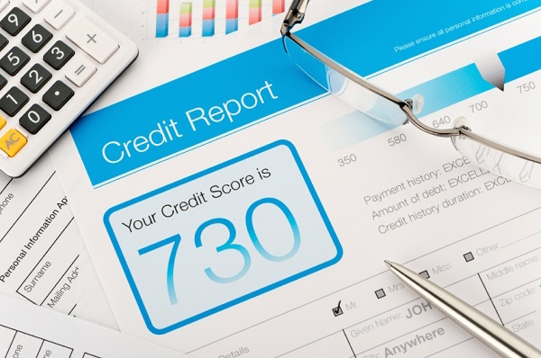 Credit Report Companies >> Do Free Credit Report Websites Provide Accurate Information