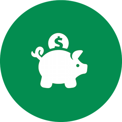 icon-piggy-bank.png