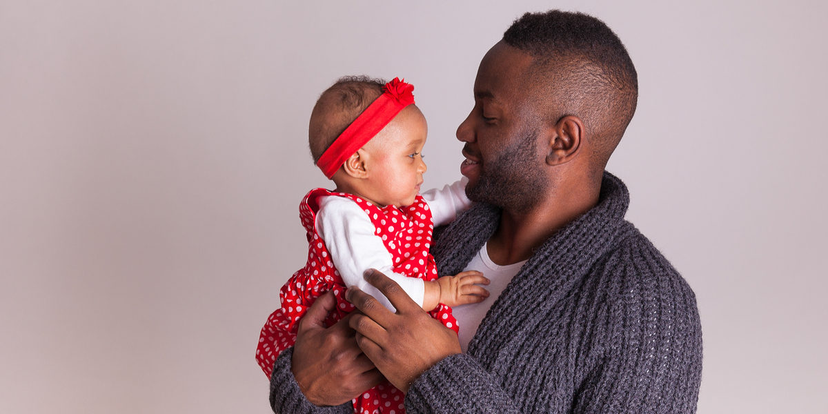 should fathers get paternity leave from work The obligation of being a father paternity leave is a benefitting paternity leave is time off from work granted to should get paternity leave.