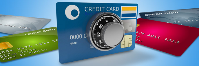 Secured Cards >> The Best Credit Cards For Bad Credit Self Lender