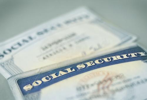 social%20security%20card.jpg