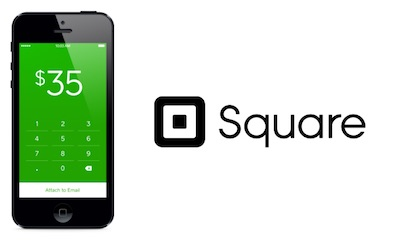 square-cash-1.jpg