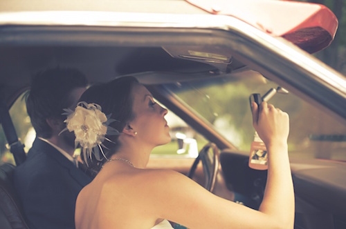 wedding-1-personal-loan.jpeg